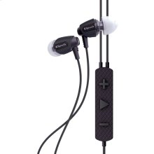 AW-4i Sport Headphones - Black