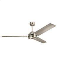 Todo Collection 56 Inch Todo Fan BSS