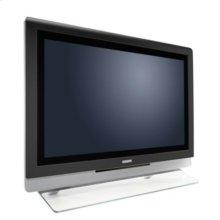 """42"""" plasma commercial flat HDTV"""