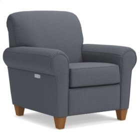 Bennett duo® Reclining Chair