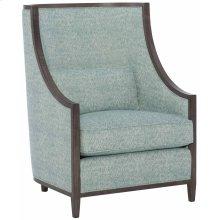 Keegan Chair in Portobello (789)