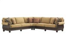 Westbury Laf Sofa