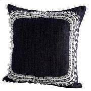 Merida Pillow Product Image