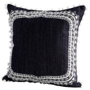 Merida Pillow Product Image