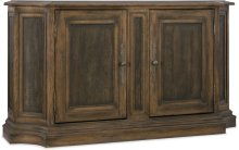 North Cliff Sideboard