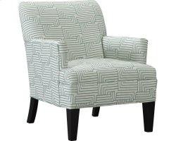 Evie Chair