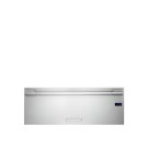 Electrolux ICON® 30'' Warmer Drawer Product Image