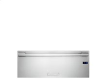 Electrolux ICON® 30'' Warmer Drawer