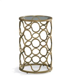 965-884 Accent Table