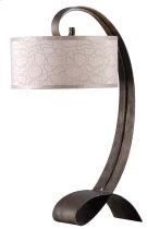 Remy - Table Lamp Product Image