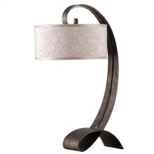 Remy - Table Lamp
