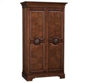 Barossa Valley Wine & Bar Cabinet Product Image