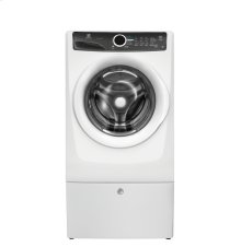 Front Load Washer with LuxCare™ Wash - 4.3 Cu. Ft. ***FLOOR MODEL CLOSEOUT PRICING***