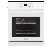 Frigidaire 24'' Single Electric Wall Oven