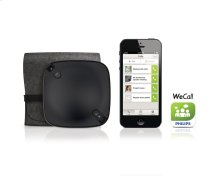 WeCall Bluetooth conference speaker
