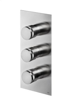 Mb 443 Thermostatic Shower Mixer