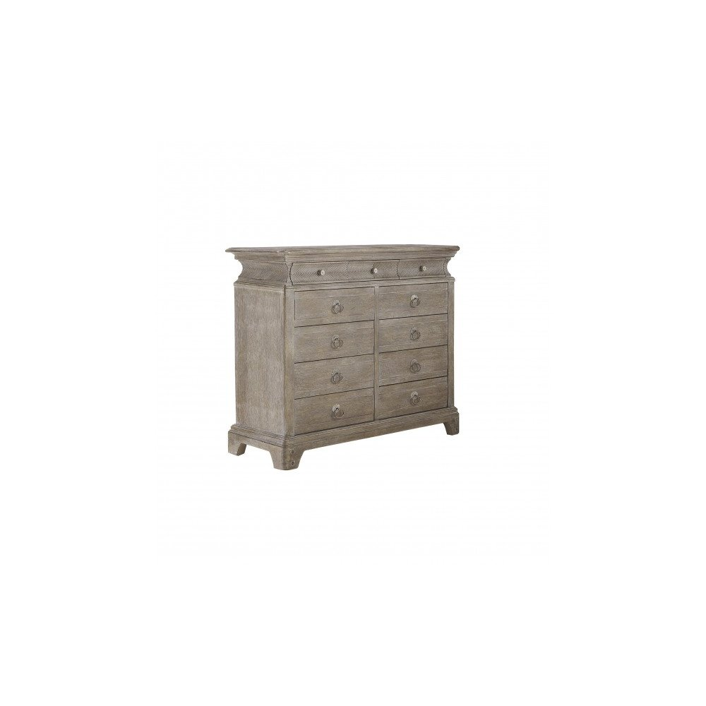Summer Creek Light Keeper's Dresser