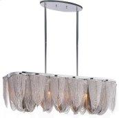 Chantilly 7-Light Pendant