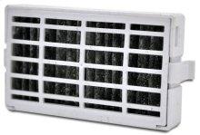 FreshFlow Refrigerator Air Filter