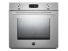Stainless 30 Single Oven X