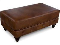 Lucy Ottoman 2R07AL Product Image
