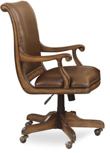 Brookhaven Desk Chair