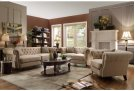 Beverly Loveseat Product Image