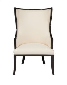 Garson Chair
