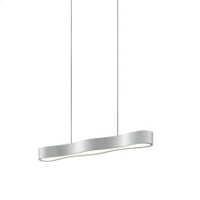 """Corso Linear 24"""" LED Pendant"""