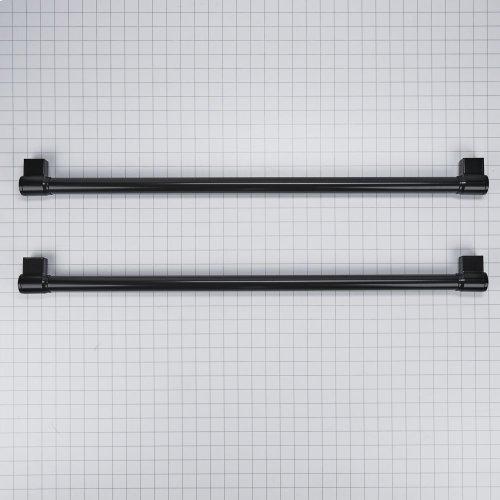 SxS Handle Kit - Black