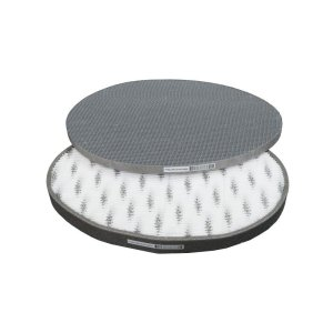 LG AppliancesAir Purifier Replacement Filter for Tower AS401WWA1