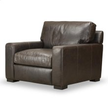 Cameron Chair - Shalimar Cocoa