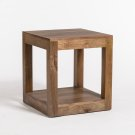 Morgan End Table Product Image