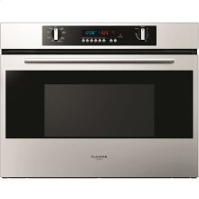 """30"""" Multifunction Self-clean Oven"""