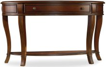 Brookhaven Console Table