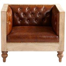Magnus Chair