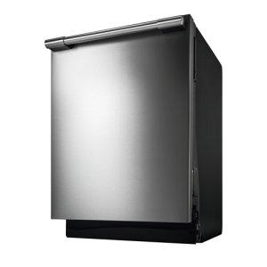 Frigidaire Professional 24'' Built-In Dishwasher