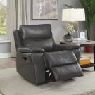 Lila Recliner Product Image