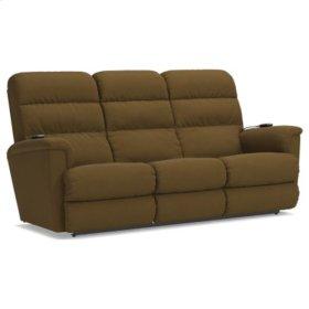 Tripoli PowerReclineXRw+™ Full Reclining Sofa