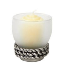 Roguery Candle Votive