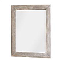 Catania Mirror
