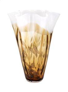 Marcella Glass Vase