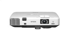 PowerLite 1960 XGA 3LCD Projector