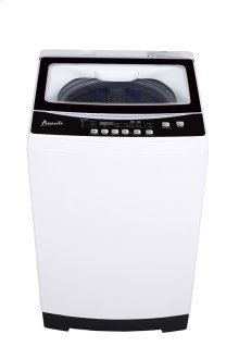 3.0 CF Top Load Washer