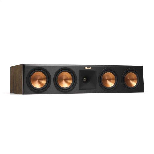 RP-450CA Center Speaker - Black