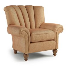 MARLOW Club Chair