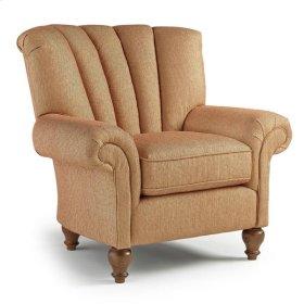 MARLOW Club Chair