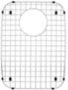 Stainless Steel Sink Grid - 220993 Product Image