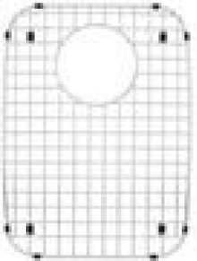 Stainless Steel Sink Grid - 220993