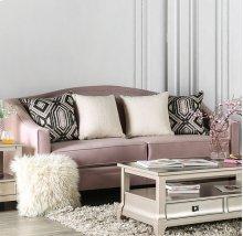 Campana Sofa